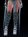 Phantom Light Boots (Arisha 1).png