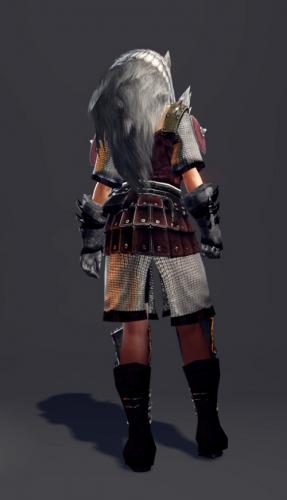 Exquisite War Edge Battle Suit Set (Fiona 2).png