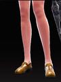 Formal Shoes (Vella 1).png