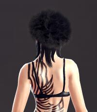 Chestnut hat (Fiona 2).png