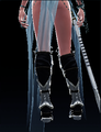 Phantom Light Boots (Arisha 2).png