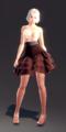 Scarlet Witch Skirt (Arisha 1).png