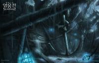 Ship Graveyard Concept(2).png