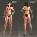 Fiona Screenshot Examples - Gloves.png