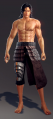 Exquisite Savage Leather Pants (Kai 1).png