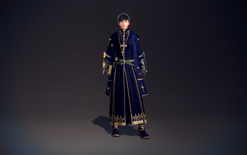 Priest Set (Sylas 2).png