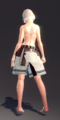 Studded Leather Skirt (Arisha 2).png
