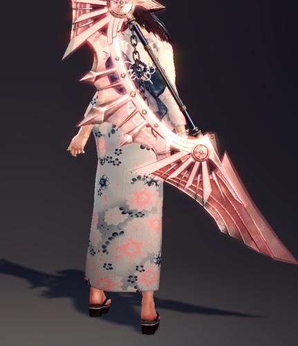 Floral Yukata Set (Miri 2).png