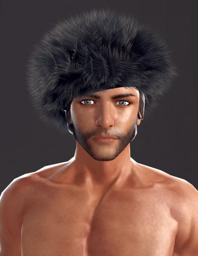 Fuzzy Hat (Lann 1).png