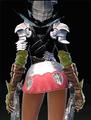 Demon Slayer Gauntlets (Eira 2).png