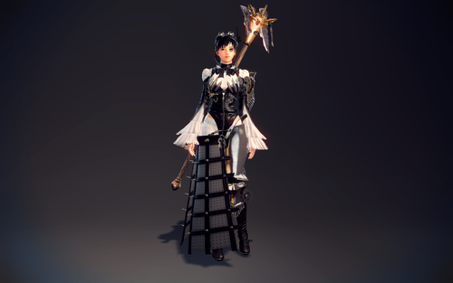 Steam Heroine Set (Evie 1).png