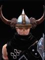 Beast Helmet (Grimden 1).png