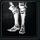 Soul Burst Boots.png