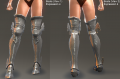 Fiona Screenshot Examples - Boots.png