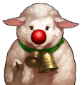 Hereta Christmas (NPC).png