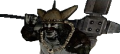 Ogre Centurion (Enemy).png