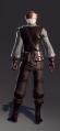 Sharpshooter Leather Armor Set (Kai 2).png