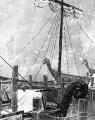 Boats (Portal).png