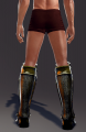 Elite Commander Boots (Lann 2).png