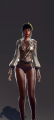 Sharpshooter Leather Armor Tunic (Evie 1).png