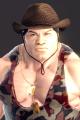 Straw Hat (Karok 1).png