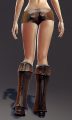 Exquisite Savage Leather Boots (Evie 2).png