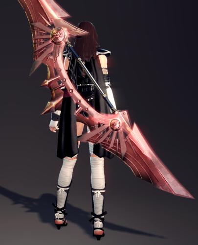 Leather Ninja Set (Miri 2).png