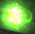 Moss Wisp (Enemy).png