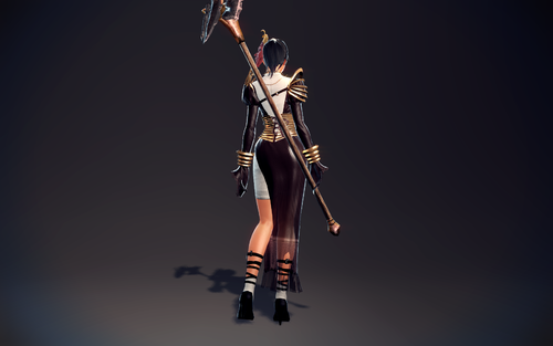 Masquerade Lady Set (Evie 2).png