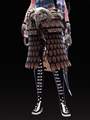 Frost Peak Soft Skirt (Vella 1).png