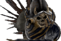 The Flicker (Enemy).png