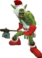 Christmas Kobold (Enemy).png