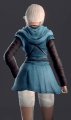 Crimson Blade Youth Tunic (Fiona 2).png