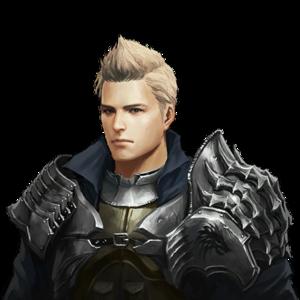 Hurk's NPC Portrait