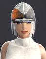Light Battle Mail Helm (Fiona 1).png