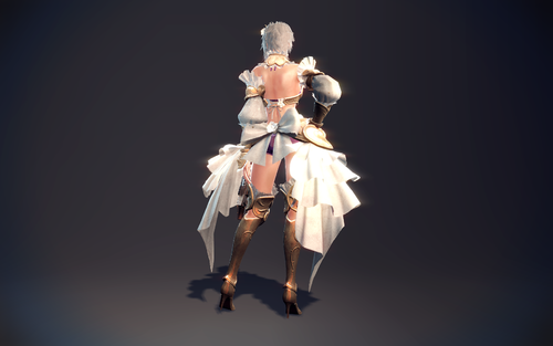 Radiant Princess Set (Eira 2).png