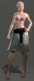 Spider Cloth Pants (Fiona 1).png