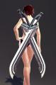 Dreamwalker Twin Swords (Vella 2).png