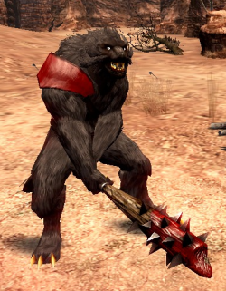 Gnoll Warrior (Enemy).png