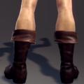 Premium Rookie Boots (Hurk 2).png