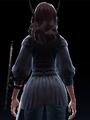 Black Hammer Helm (Fiona 2).png