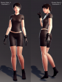 Evie Screenshot Examples - Gloves.png