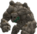 Stonemason Gobanser (Enemy).png