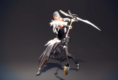 Broken Feather Set (View 1).png