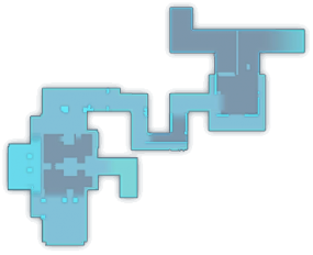 Sewers Map 1.png
