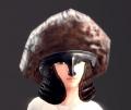 Wind Crust Cloth Helm (Lynn 1).png