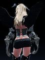 Fallen Angel Gauntlets (Vella 2).png