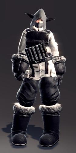 Kobold Winter Suit Set (Arisha 1).png