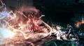 Muckrot Monark (Enemy) 2.png