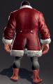 Santa Jacket (Karok 2).png